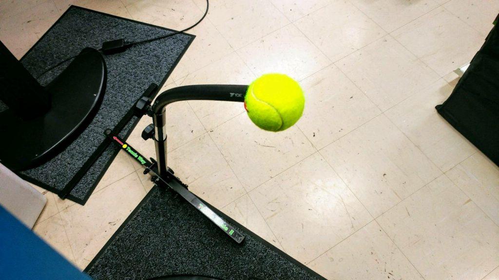 【まだまだ注目!】この夏の練習に『テニスガイド2』ぜひ(^o^)/