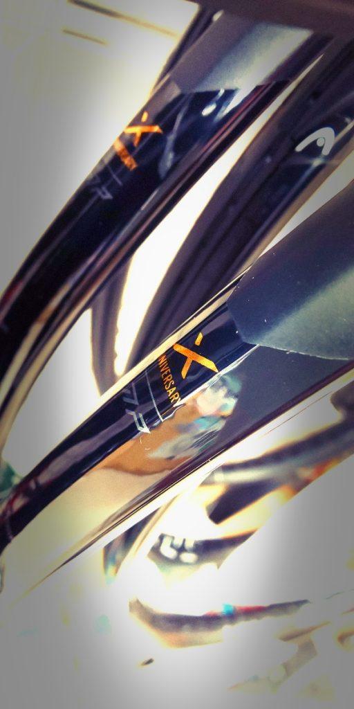 【新品が最終入荷!】『G360 SPEED X MP』