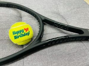 【お誕生日】今日はあの選手の誕生日!
